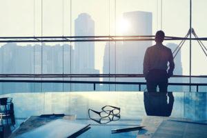 B2B 1 | B2B Go-To-Market Leaders