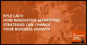 B2B 9   Product Marketing