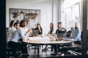 B2B 12 | Entrepreneurial Mindset
