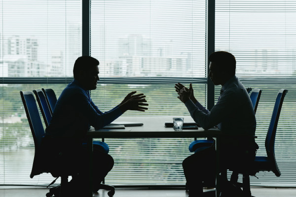 B2B 20 Sangram Vajre | Grow Your Business