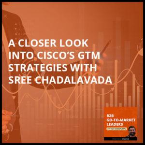 B2B 22   Go To Market Strategies